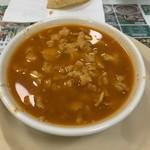 109045837 - スープ