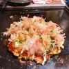 なかよし亭 - 料理写真: