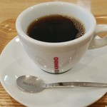 キンタロウカフェ -