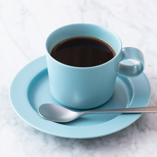 『神乃珈琲』とコラボしたオリジナルコーヒーをこだわりの食器で