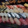 すし 魚游 - 料理写真: