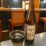 九州亭 - 心水と書いて『もとみ』と読みます