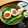 和食香穂 - メイン写真: