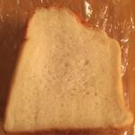 大平製パン - 食パン