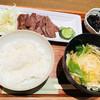 日本料理 田中 ひっつみ庵 仙台エスパル(SーPAL)店