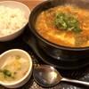 韓丼 鯖江店
