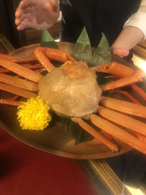 完全個室 すき焼き 六花 水道橋店の料理の写真