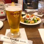 109114693 - 生ビール