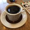 コーヒー オッタ - ドリンク写真:
