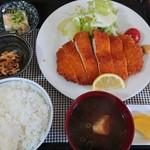 たば田 - 料理写真: