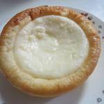 ヴィドフランス - クリームチーズブリオッシュ