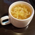109122631 - スープ