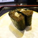 のと前回転寿司 -
