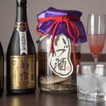 美ら桜 - ドリンク集合
