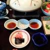 四日市柿安 - 料理写真:風味焼膳