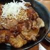 肉のヤマキ商店 - 料理写真: