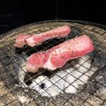 焼肉ガブクロ -