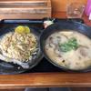 ラーメン大和 - 料理写真: