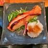 和食 お酒 彩は - 料理写真: