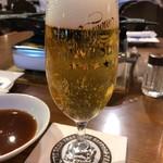 109131509 - サッポロビール