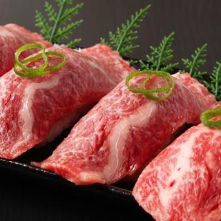おいしいお肉を原価で堪能!