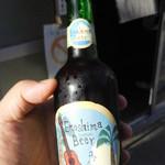 高崎屋本店 - 江の島ビール