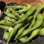 109138969 - 枝豆
