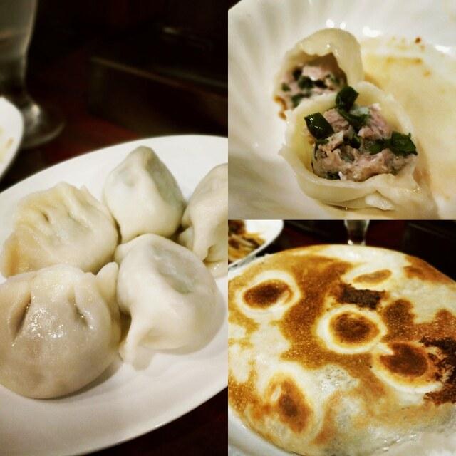 中国家庭料理 楊 別館>