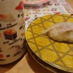 稚内 花いちもんめ - 料理写真: