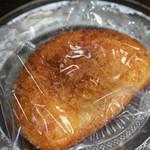 ル リアン - チーズカレー