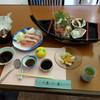 魚と屋 - 料理写真: