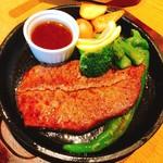 イタリアン&バル料理 全品食べ飲み放題 KUISHINBO -