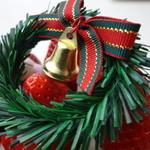 レ・グーテ - (´∇`)<Merry☆Christmas