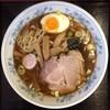 Hinodeya - 料理写真: