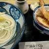 たじみ庵 - 料理写真: