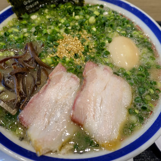 田中商店 - 料理写真: