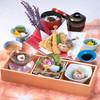 kaisenumaimonyawahei - 料理写真: