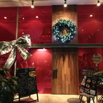 シエロイリオ - クリスマス