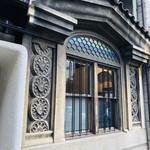 109175496 - 大正時代の古き良き、文化的建造物。外観をながめるだけでも良い雰囲気だわ〜(*≧∀≦*)♡