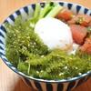 オーガニックキッチンFarve - 料理写真: