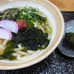 わたらせ温泉 露天風呂お食事処 - 料理写真: