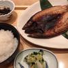 金澤旬料理 駅の蔵 - 料理写真: