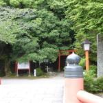 109189601 - 神倉神社