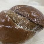 ベーカリーアンデス - 料理写真:コロッケパン