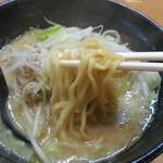 大正麺業 - 麺あっぷ