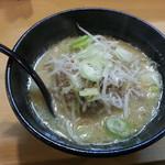 大正麺業 - 味噌らーめん