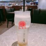 Fukumanen - 山崎梅酒
