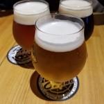 COOL BEER CRAFT GRANO - 乾杯(^_^)/□☆□\(^_^)