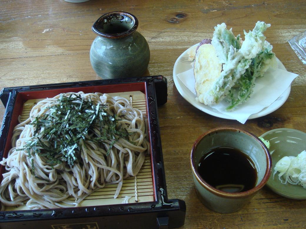 蓬山レストラン name=