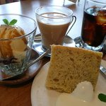 Frogman's Cafe - Frogman's Cafe
